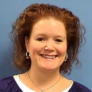 Amy Burnes's Profile Photo