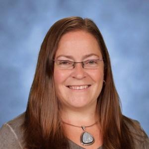 Claire D Murphy's Profile Photo