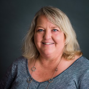 Gwen Cornwell's Profile Photo