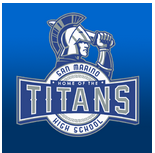 San Marino High School now has its own mobile app