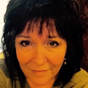 Carolyn Hoeflein's Profile Photo
