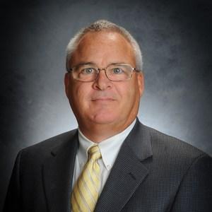 Gary Granger's Profile Photo