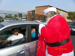Christmas St Lawrence 2016 060.jpg