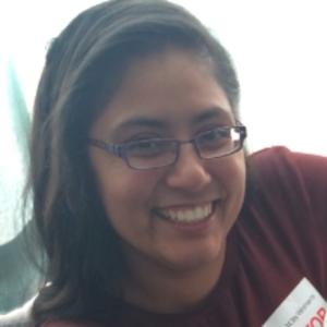 Marlene Zavala's Profile Photo