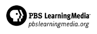 PBS LearningMedia Week: March 2 - 6