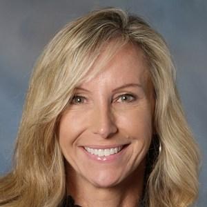 Kathleen Montemagni's Profile Photo