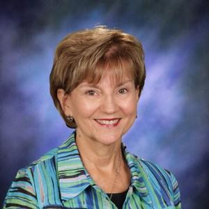 Janet MacDonald's Profile Photo