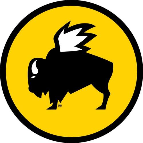 Buffalo Wild Wings Night
