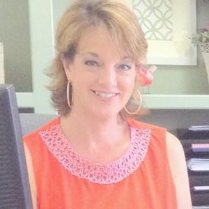 Laura Drury's Profile Photo