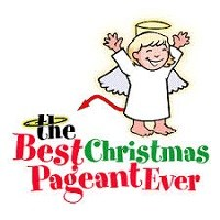 FHA Drama Presents: The Best Christmas Pageant Ever Thumbnail Image
