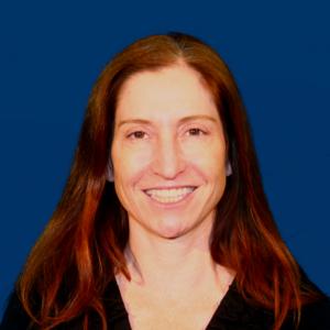 Marcy Shapiro's Profile Photo