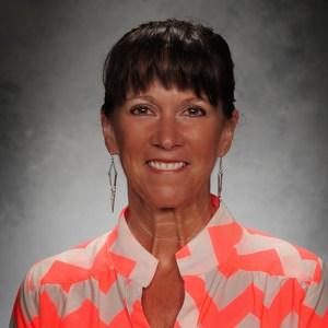 D'Alene Simmons's Profile Photo