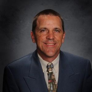 Jimmy Burleson's Profile Photo