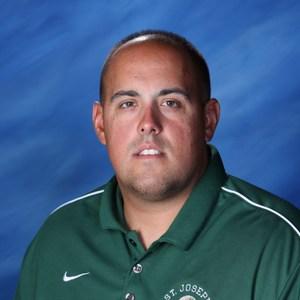 Frank Coccaro's Profile Photo