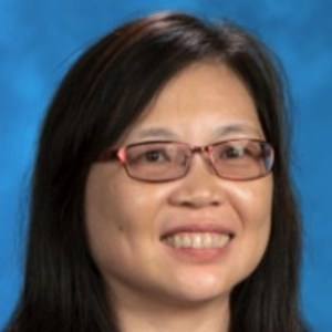 Pauline Chang's Profile Photo