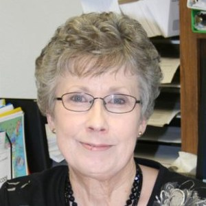 Joyce Snoddy's Profile Photo
