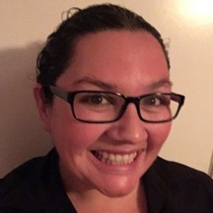 Jennifer Zamora's Profile Photo