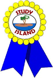 Study Island Recognition 2016