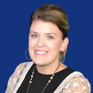 Lauren Wiggins's Profile Photo
