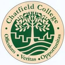 Welcome, Chatfield College Graduates