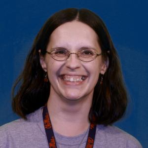 Melissa Wrinkle's Profile Photo