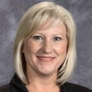 Rebecca Stump's Profile Photo
