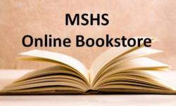 Online Bookstore for Textbooks