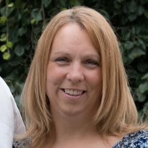Pamela Long's Profile Photo