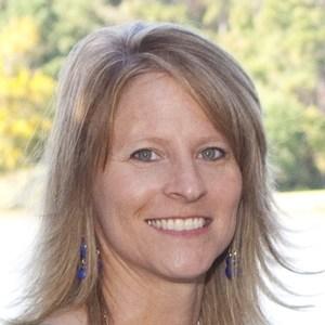 Kim Nichols's Profile Photo