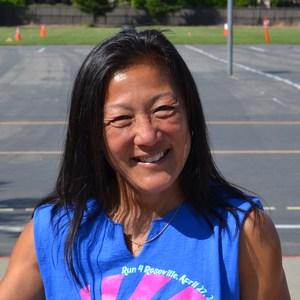 Connie Rowden's Profile Photo