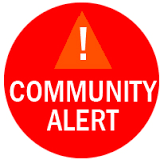 Community Forum to be held at the Los Nietos Middle School to Discuss the Corrective Actions for Phibro Tech, Inc. (PTI)  January 28, 2016 at 6:00 PM