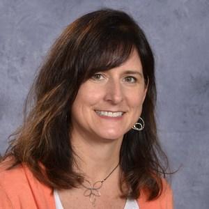Peggy Slattery's Profile Photo
