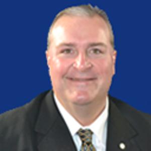 Jeff Eichman's Profile Photo