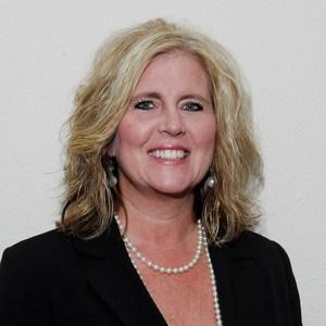 Leann Loyless's Profile Photo