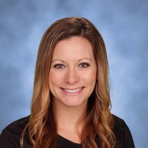 Kathrine Holtz's Profile Photo