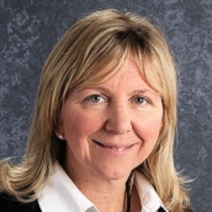 Jane Stoll's Profile Photo