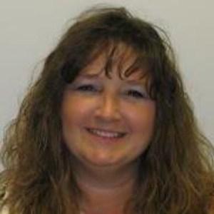 Lisa Howard's Profile Photo