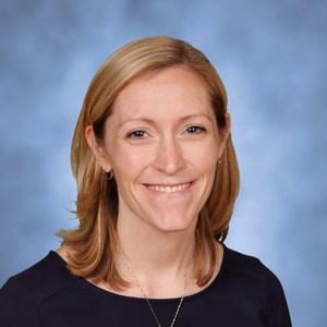 Anne Melia's Profile Photo