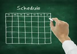 Ninth Grade Scheduling Thumbnail Image