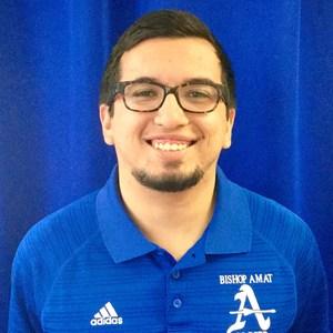 Brian Espinosa's Profile Photo