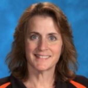 Laura Munjoy's Profile Photo