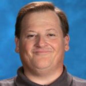 Marvin White's Profile Photo