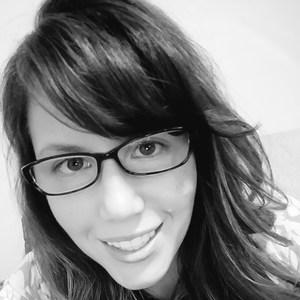 Andrea Burton's Profile Photo