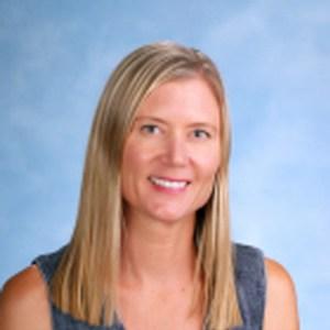 Kim Lassila's Profile Photo