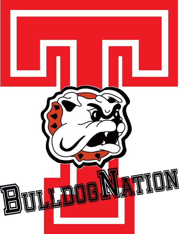 We ARE Bulldog Nation!