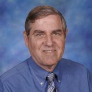 Tim Kostecki's Profile Photo