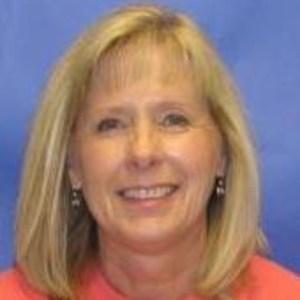 Cindy McCollum's Profile Photo