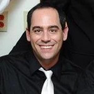 David Krescent's Profile Photo
