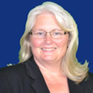 Danna Mitschke's Profile Photo