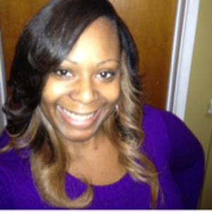 Nykia Smith's Profile Photo